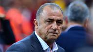 Galatasaray'da Şampiyonlar Ligi öncesi 3 önemli isim sakatlandı