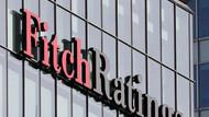 Son dakika: Fitch 20 Türk bankasının kredi notunu indirdi