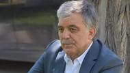 Abdullah Gül'e para kaçırma ve naylon fatura suçlaması