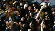 Ahmet Hakan: CHP'nin Ali Koç'tan öğreneceği 7 şey