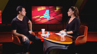 Buket Aydın ile 40 CNN Türk'te başlıyor! İlk konuk Acun Ilıcalı