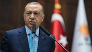Erdoğan: Fiyat farklarını şikayet edin, stokçulara baskın yapılacak