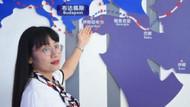 Çin Türkiye'ye daha çok yatırım yapacak