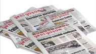 HDP'den yeni gazete: Yeni Yaşam gazetesi yayına başladı