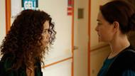FOX TV'nin Kadın dizisine iki transfer! Hangi oyuncular katıldı?