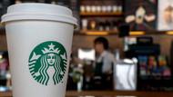 Ümraniye'de Starbucks müdürü kadın müşterilerin kahvesine cinsel uyarıcı hap atmış
