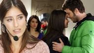 Hazal Kaya: Aşk-ı Memnu çekerken okulda uyuyordum