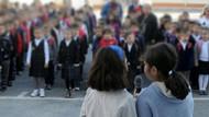 Engin Ardıç'tan Öğrenci Andı yorumu: Altı ila on iki yaşındaki çocukları askere alın şehit düşsünler