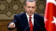 Ertuğrul Özkök, Fatih Altaylı ve Ahmet Hakan Erdoğan'ı niye alkışladı?