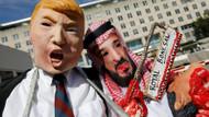 Washington Post: CIA Cemal Kaşıkçı'nın kayıtlarını dinledi