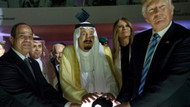 Trump'tan Kaşıkçı açıklaması: Silah anlaşmasını iptal edemeyiz ama...