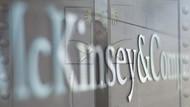 Suudi Arabistan'a muhalifleri susturma fikrini McKinsey mi verdi?