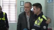 Fatih Altaylı küfür ettiği polis memurundan özür diledi