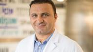 Doç. Dr. Tolga Akman: Ağrısız kanama mesane kanserini düşündürebilir