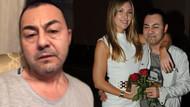 Serdar Ortaç'tan boşanma iddialarına yanıt