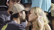 Enrique Iglesias: Kahvaltı yerine sevişiyoruz