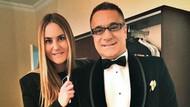 Mehmet Ali Erbil'in kızı Sezin Erbil konuştu: Babamın durumu kritik lütfen dua edin