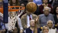 Toronto Raptors NBA'e fırtına gibi başladı