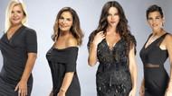 Kanal D'den 4 Kadın Zamanı için flaş karar! 4 Kadın Zamanı bitiyor mu?