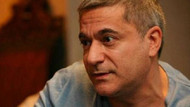 Mehmet Ali Erbil'in doktor kardeşi Yeşim Erbil: Kaçış sendromunun durmasını bekliyoruz
