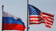 ABD Kaşıkçı hakkındaki bilgilerini Rusya ile paylaştı