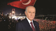 Kulat: AKP ile ittifakı bozan MHP yerel seçimde büyük şok yaşayabilir