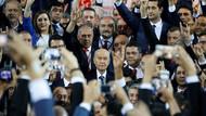 AK Parti MHP ittifakında iplerin kopmasında Ömer Çelik'in tavrı etkili oldu