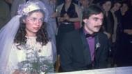 Mehmet Ali Erbil kaç kez evlendi, çocukları kim?