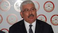 MHP'li Semih Yalçın'dan CHP'li Altay'a sert eleştiri