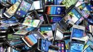 Yavaşlayan telefonlar yüzünden Apple ve Samsung'a para cezası