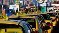 Tacizci taksici davasında şok ifadeler