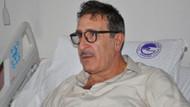 Cem Özer'in sağlık durumu hakkında yeni gelişme