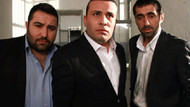 Oyuncu Volkan Başaran, cinayet soruşturması kapsamında gözaltına alındı