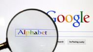 Google'ın çeyrek gelirleri 34 milyar dolara dayandı