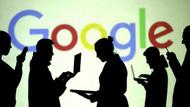 Google cinsel tacizden 48 çalışanını işten çıkardı