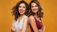 Kanal D'de 4 Kadın Zamanı bitti! 2. Sayfa başlıyor!