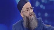 Cübbeli Ahmet: Ben FETÖ Türkiye'yi işgal edecek demiştim, hapse attılar