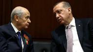 MHP: Cumhur İttifakı'nın kıymetini bilmeyenlerin pişmanlıkları fayda vermeyecek