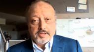 Cemal Kaşıkçı'nın suikastten önceki son röportajı: Suudi Arabistan'ın...
