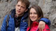 Kanal D yeni dizisi Bir Litre Gözyaşı için final kararı aldı