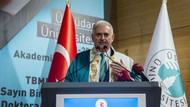 AK Parti'nin İstanbul adayı Binali Yıldırım mı?