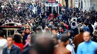 Türkiye'de her 10 kişiden 9'u tipinden memnun