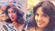 Uyuşturucu ve şöhret dünyasının yok ettiği güzellik: Melek Ayberk