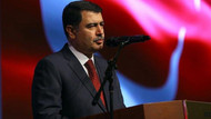 Tatillerin Valisi Ankara'ya atandı! Vali Vasip Şahin kimdir?