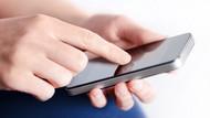 7 bin TL'lik telefon faturası Yargıtay'a takıldı