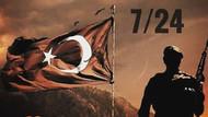Polat Alemdar'ın yeni dizisi: Show TV'nin Nöbet dizisinde bir şok daha!
