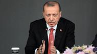 Erdoğan'dan son dakika Cemal Kaşıkçı açıklaması