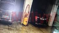 Cemal Kaşıkçı'nın cesedinin taşındığı aracın oto yıkama görüntüleri