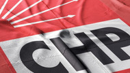 CHP Van'da AK Partili ismi aday gösterdi