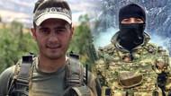 Tunceli'de iki askerimiz nasıl donarak şehit oldu?